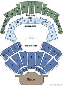 Grand Ole Opry Floor Plan by Theatre Stage Floor Plan Trend Home Design And Decor