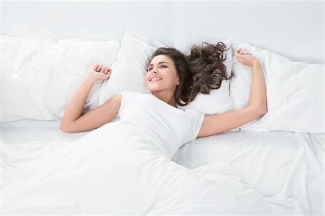 Sleep sex in the dus