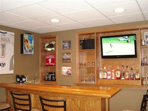 cool finished basements cool finished basement designs decorate finished