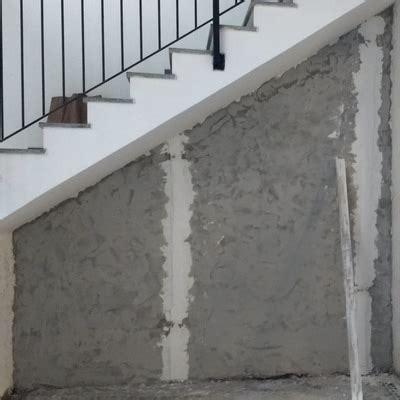 impermeabilizzazione muri interni impermeabilizzazione di muri controterra dall interno