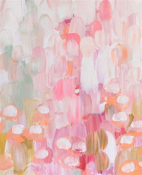 desktop wallpaper downloads print pattern pastels painting colour c o l o u r p a t t