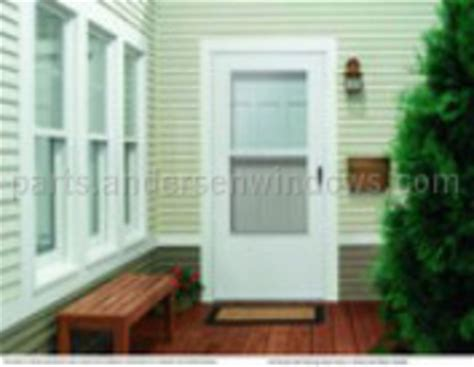 andersen windows and doors parts store door parts and supplies visit the andersen