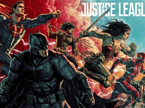 justice league the art 1785656813 justice league comic art poster hd 4k wallpaper