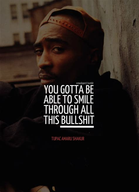 wallpaper for iphone tupac tupac quotes wallpaper quotesgram