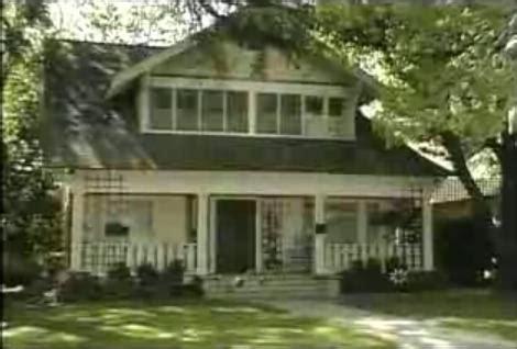 mommas house tv show the mama s family house iamnotastalker