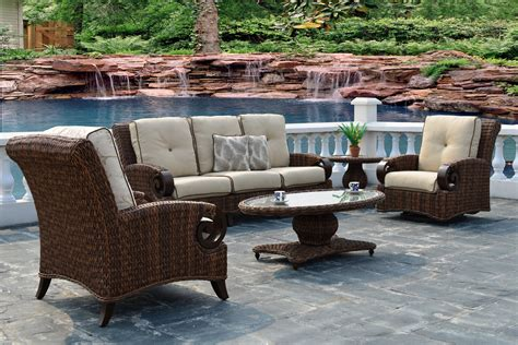 Patio Furniture Prices by Outdoor Furniture Ellenburgs Brand Name Outdoor