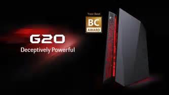 asus g20 wallpaper asus arms its rog g20 gaming desktop with nvidia 174 pascal