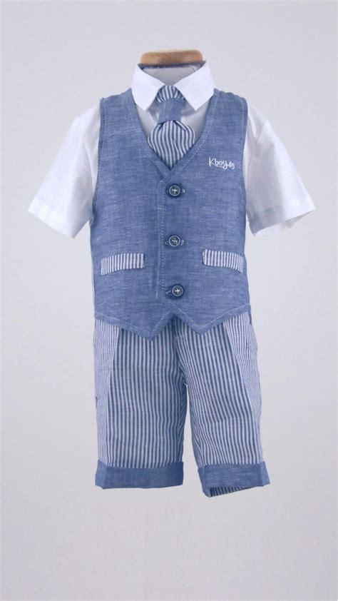 completi neonato completi neonato abbigliamento neonati bolle di sapone
