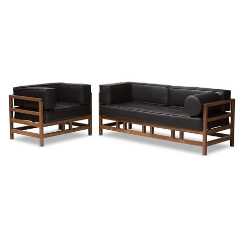 wholesale living room furniture wholesale sofa sets wholesale living room furniture