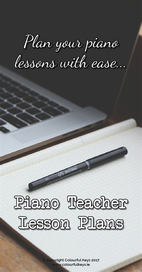 piano lesson floor plan 417 best piano teaching articles images on