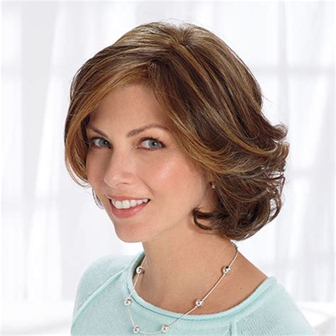hair bangs for chemotherapy patients wigs for chemotherapy patients wigs for chemo patients