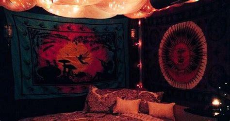 trippy rooms    corner  lounge  bedroom ideas