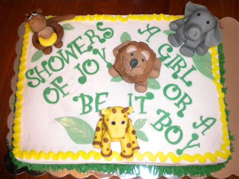 Baby Shower Writing by Writing On Baby Shower Cakes Xyz