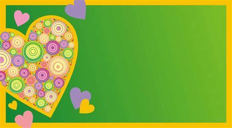 imagenes infantiles tarjetas fondos fondos para tarjetas personales en jpg y corel draw