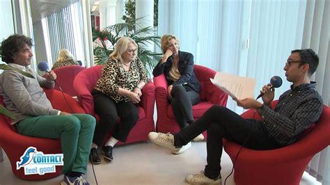 josiane balasko interview l interview de josiane balasko alexandra lamy youtube