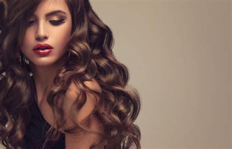 download videos of beautiful hairstyles beautiful hair beauties model stock photo 12 people