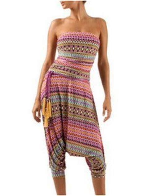 pattern for harem jumpsuit 17 best images about te gekke jumpsuits on pinterest