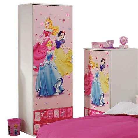 disney princess armoire 50 off disney princess wardrobe cabinet walnut chest of