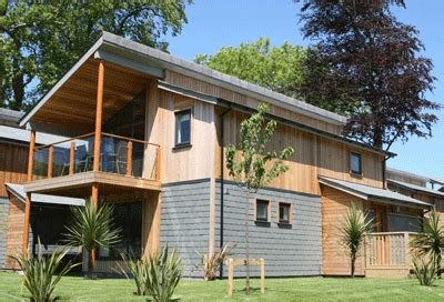 homes near st austell bucking the trend country