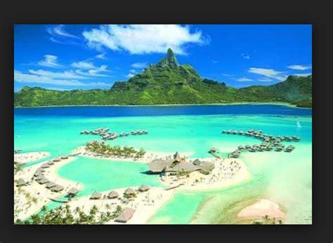 imagenes increibles hermosas incre 237 bles parajes para paisajes del mundo hermosos