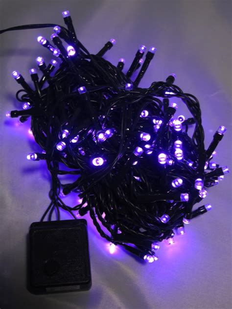 purple led string lights 180 purple bright led string light 9m lights the warehouse