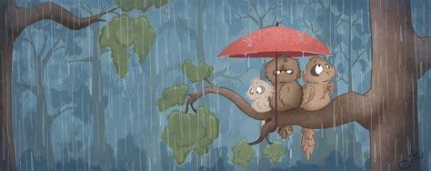 doodlebug vancouver rainy vancouver www arttoriheavenor
