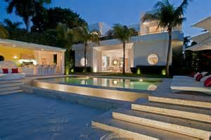 For Sale Miami Miami Homes For Sale Single Family Houses Real