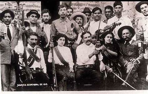 fotos revolucion mexicana hd la canci 243 n en la revoluci 243 n mexicana la voz del norte