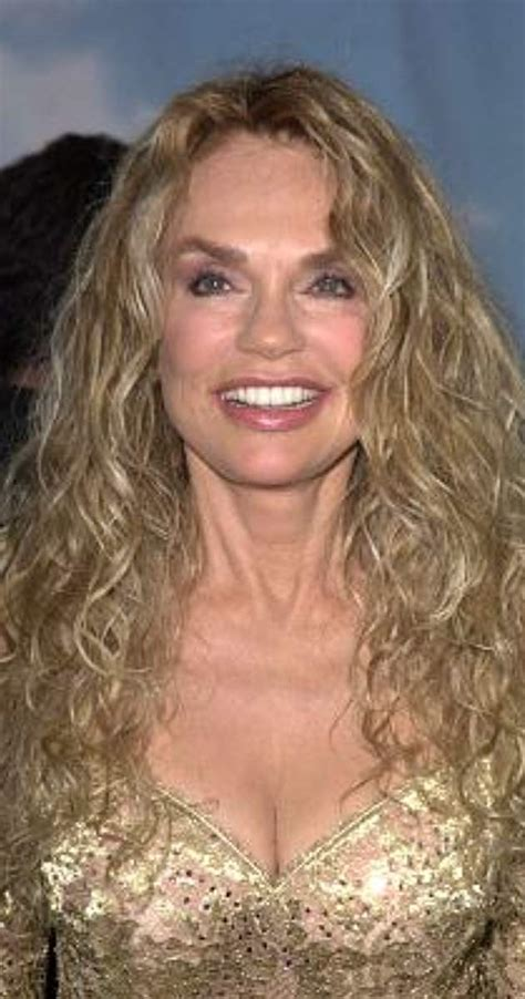 amy rogers actress dyan cannon imdb