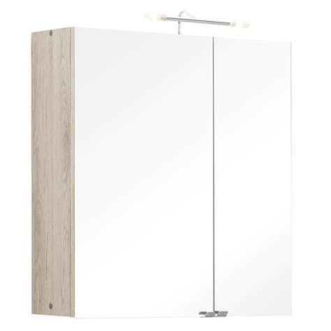 badezimmer spiegelschrank angebot spiegelschrank wenge preisvergleich die besten angebote