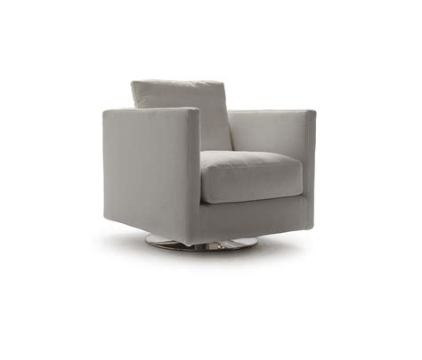 mobilier jardin 960 zone 960 poltrona fauteuil fauteuils de vibieffe