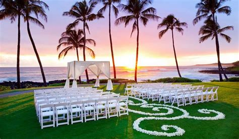 10 Places To Get Married by World S 10 Best Most Beautiful Places To Get Married