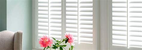 california curtains california shutters diy at b q