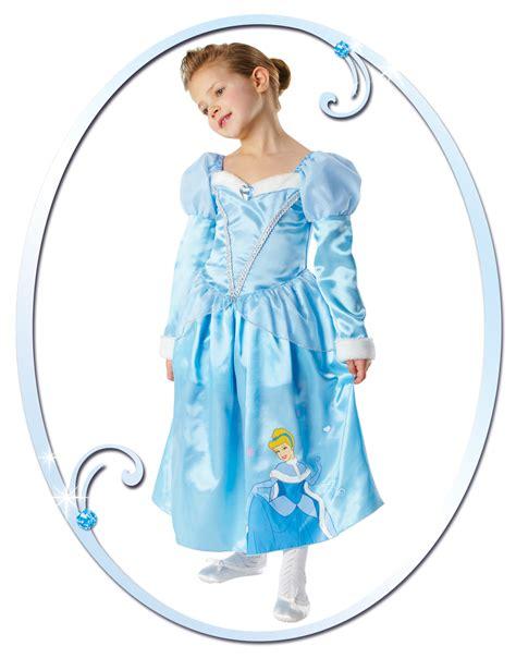 Princess Cape Cinderella cinderella cape age 3 4 fancy dress disney