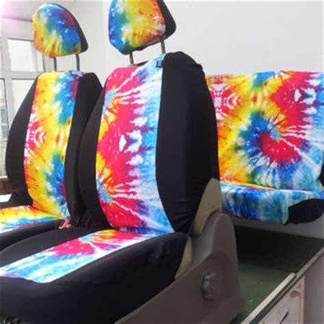 car seat fabric dye best printed car seat covers products on wanelo
