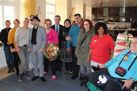 Pflegezentrum Haus Hardt Kirchenkreis Wuppertal