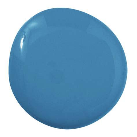 watery color watery blue paint colors best blue paint colors