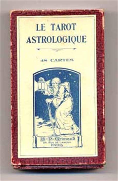 le astrologiche museum d histoire surnaturelle oracles et instruments