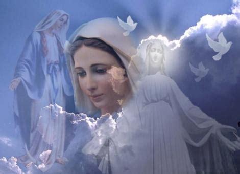 imagenes virgen maria todo mundo virgen mar 237 a en el camino hacia dios nos acompa 241 a mar 237 a