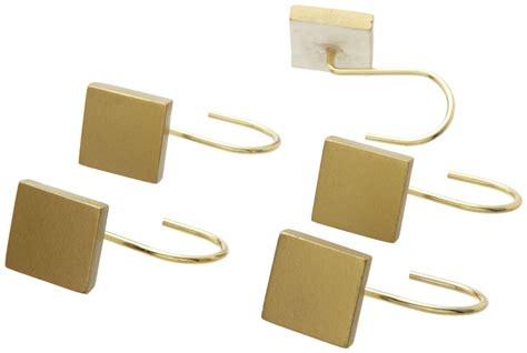 gold shower curtain rings antique shower curtain hooks curtain menzilperde net
