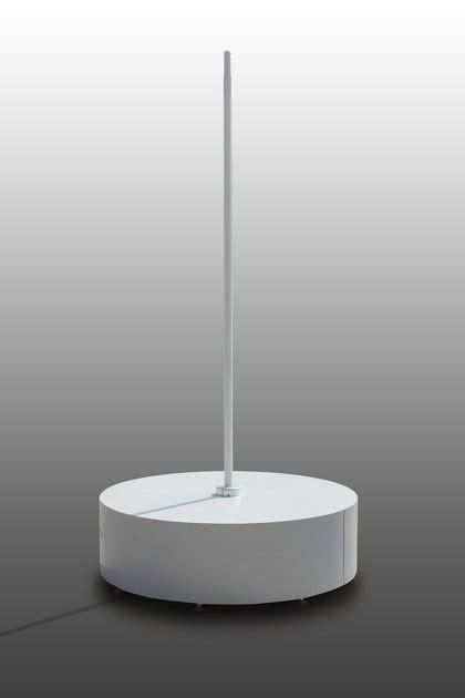 pedana ginnastica artistica pedana per ginnastica artistica acrobatica pole