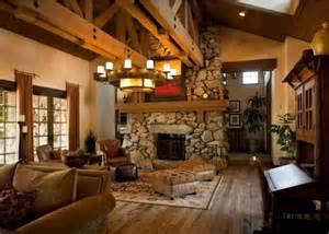california ranch style home interior design house design