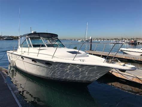 tiara boats for sale california tiara boats for sale in california