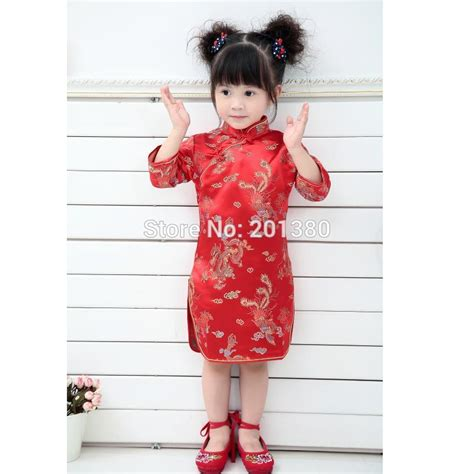 what are new year clothes called buy wholesale traditional dresses from china