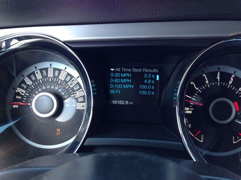 2012 Mustang Gt Auto 0 60 by 2015 Gt Mustang 0 To 60 Html Autos Post