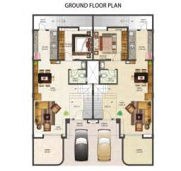 row home plans row house plans 17 best images about row on pinterest