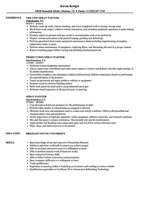 carpenter resume samples visualcv resume samples database