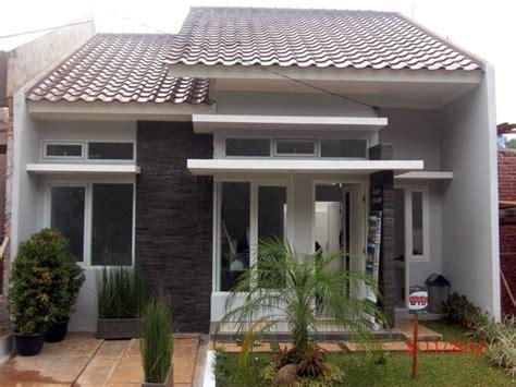 desain dapur rumah minimalis type 45 desain rumah minimalis type 45 rumah diy rumah diy