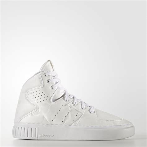 adidas tubular invader 2 0 shoes white adidas us
