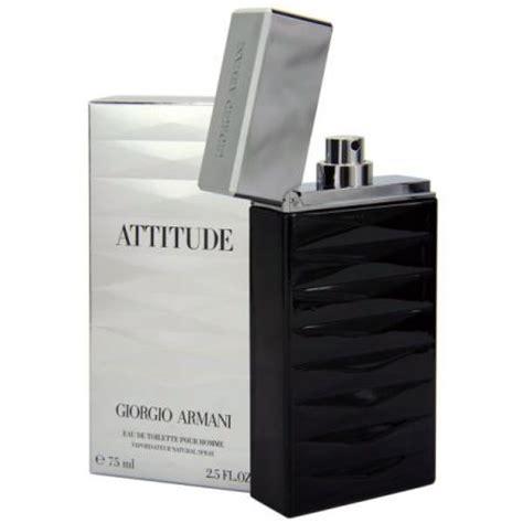 Harga Parfum Chanel Egoiste Platinum giorgio armani attitude barbat parfumuri giorgio armani